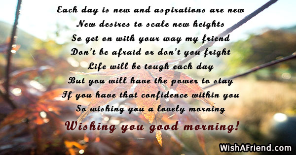 22310-motivational-good-morning-messages