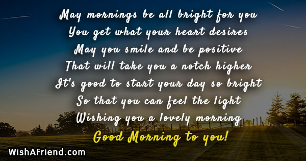 24485-good-morning-wishes