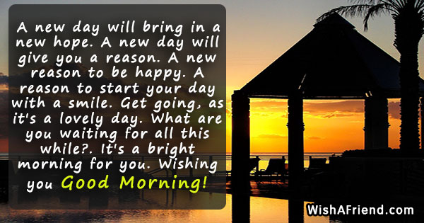 24490-good-morning-wishes