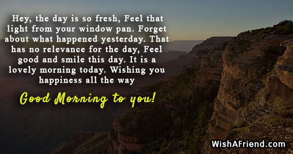 24492-good-morning-wishes