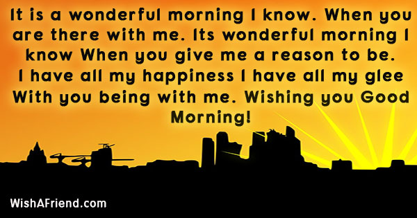24499-good-morning-messages