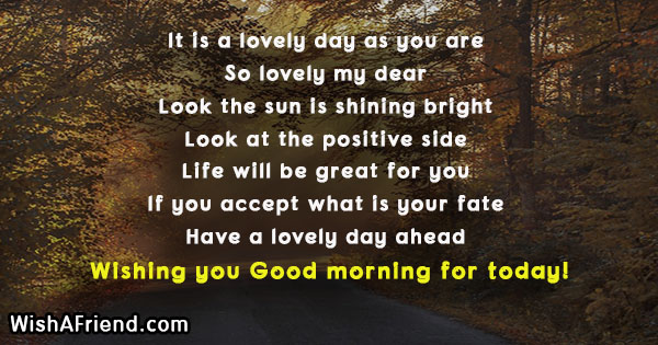 24503-good-morning-messages