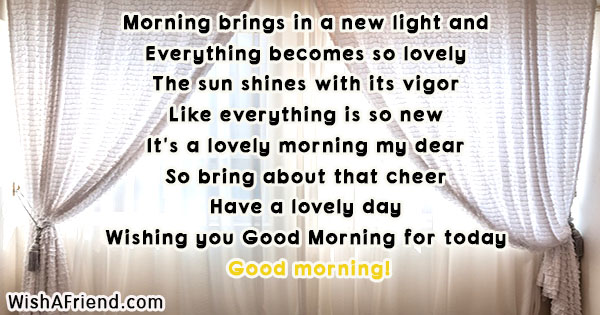 24505-good-morning-messages