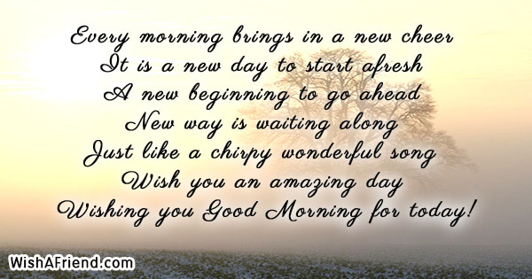 24507-good-morning-messages