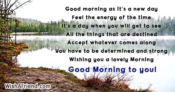 24510-good-morning-messages