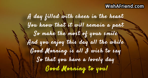 24516-good-morning-messages