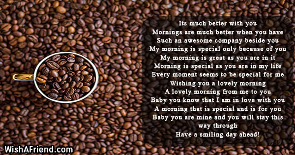 24530-good-morning-poems-for-boyfriend