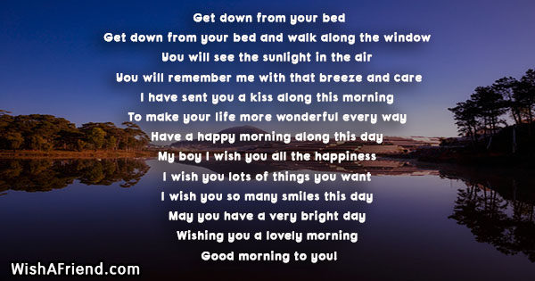 24532-good-morning-poems-for-boyfriend