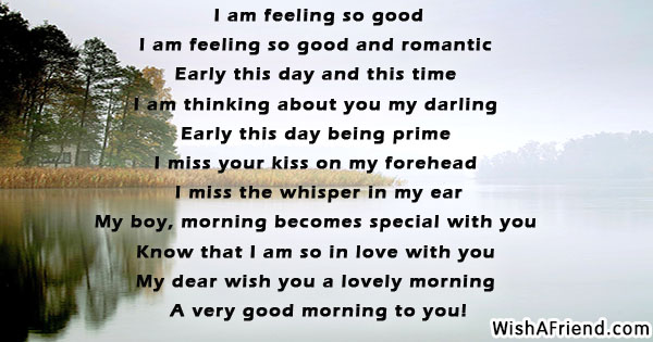 24535-good-morning-poems-for-boyfriend