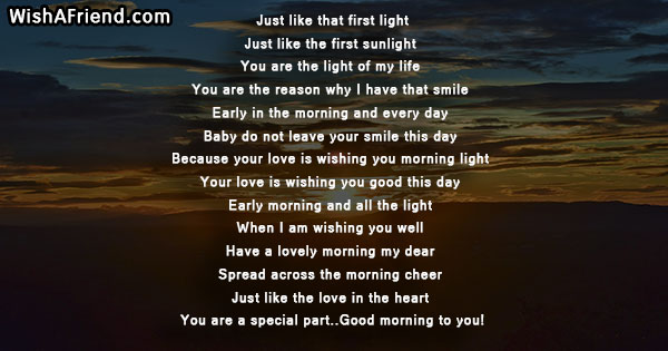 24536-good-morning-poems-for-boyfriend