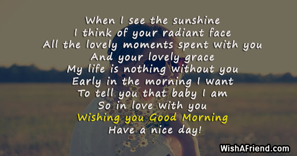 24870-good-morning-messages-for-girlfriend
