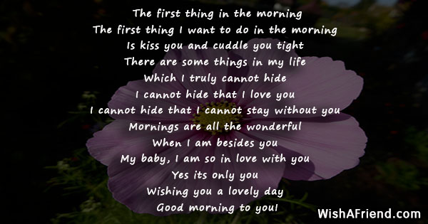 24881-good-morning-poems-for-her