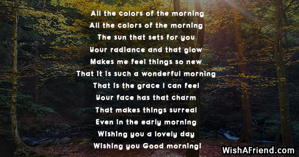 24882-good-morning-poems-for-her