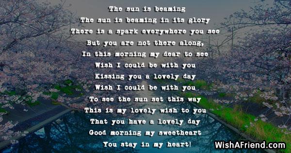 24884-good-morning-poems-for-her