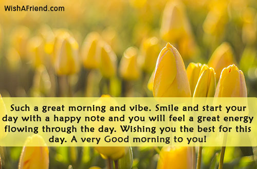 24887-sweet-good-morning-messages