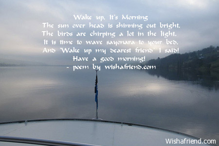 4226-good-morning-poems