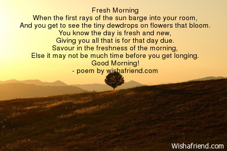 4232-good-morning-poems