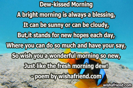 4244-good-morning-poems