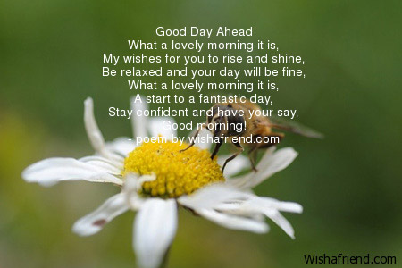 4248-good-morning-poems