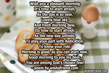 4253-good-morning-poems