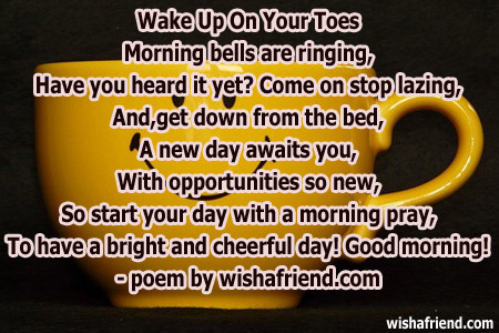4255-good-morning-poems