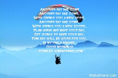 4259-good-morning-poems