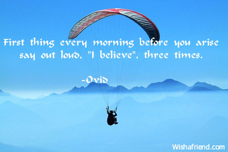 4276-good-morning-quotes
