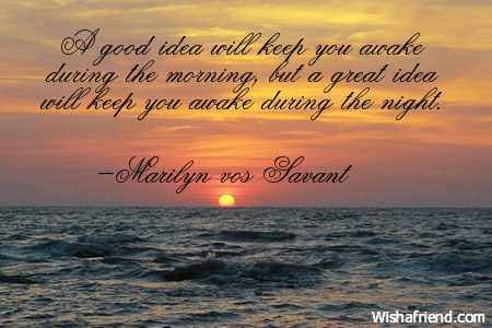 4279-good-morning-quotes