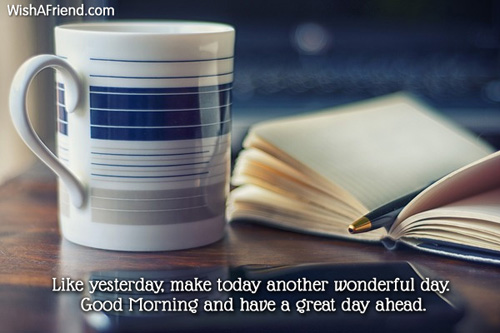 4300-good-morning-messages