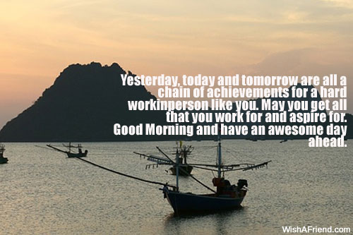 4301-good-morning-messages
