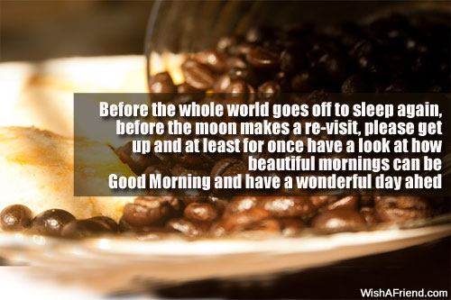 4310-good-morning-messages