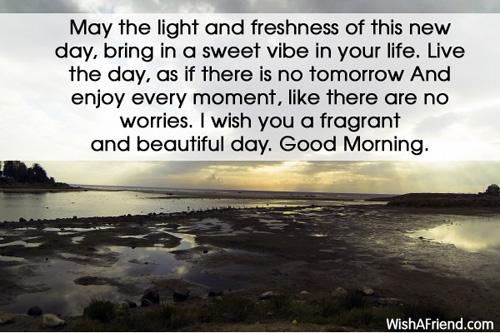 4315-good-morning-messages