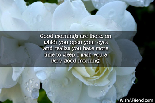 4316-good-morning-messages