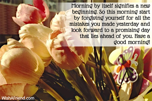 4325-good-morning-messages