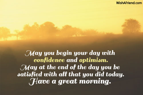 4329-good-morning-messages