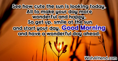4333-sweet-good-morning-messages
