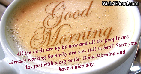 4342-cute-good-morning-messages