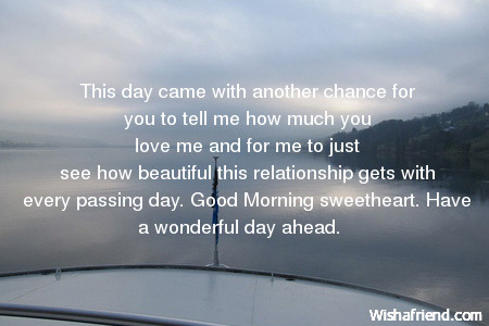 4352-good-morning-messages-for-boyfriend