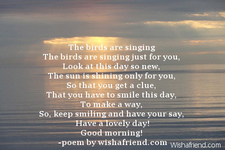 6015-good-morning-poems-for-her