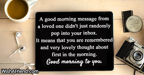 7413-cute-good-morning-messages