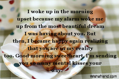 7420-good-morning-messages-for-boyfriend