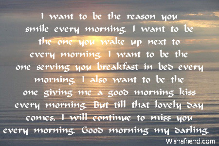 7423-good-morning-messages-for-boyfriend