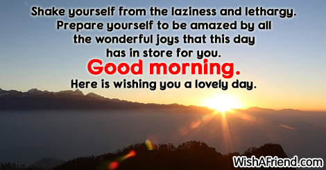 7862-sweet-good-morning-messages