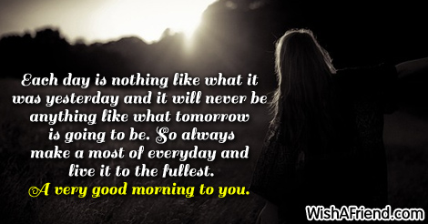 7863-sweet-good-morning-messages