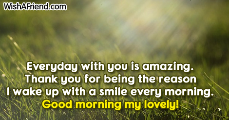 7868-sweet-good-morning-messages