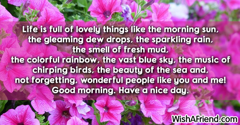 7872-sweet-good-morning-messages