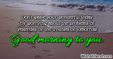 7875-sweet-good-morning-messages