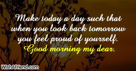7883-sweet-good-morning-messages