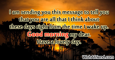 7904-sweet-good-morning-messages