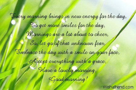 8190-good-morning-poems
